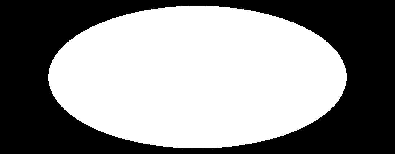 gradient.png