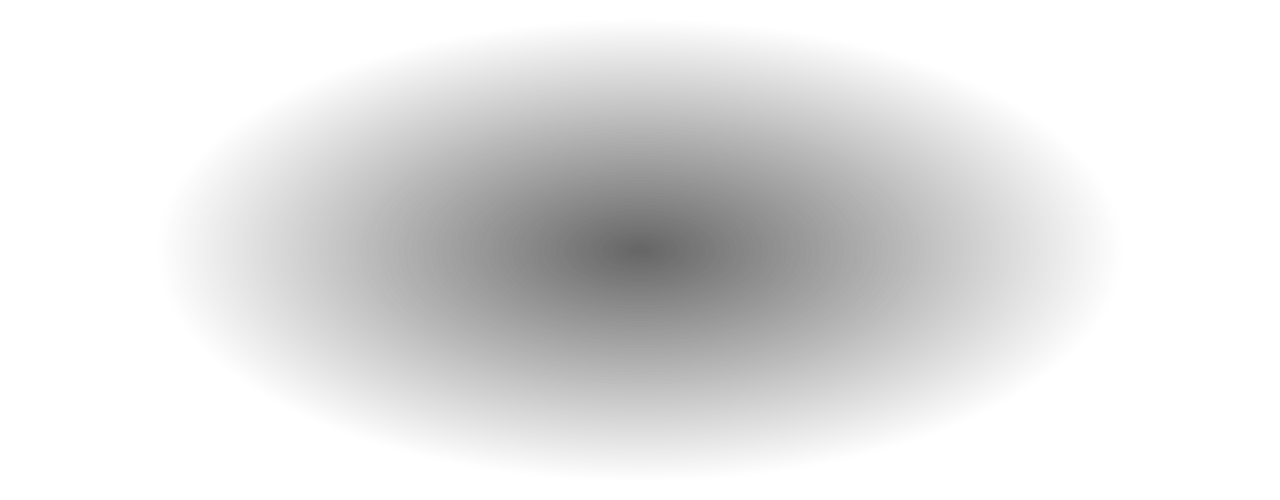 gradient_black.png